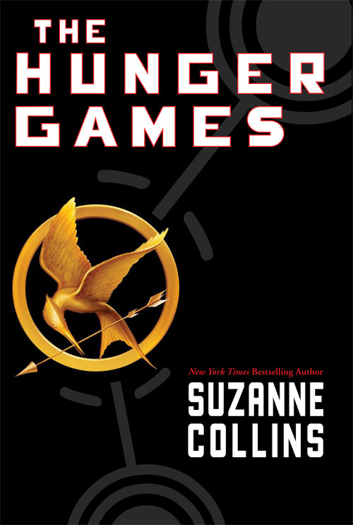 Curriculum Units For Hunger Games