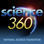 Image result for science360 logo