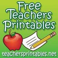 Edutech for Teachers » Blog Archive » Forms Galore: Free Teacher ...