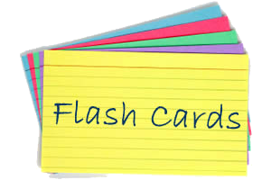 spanish english flashcard sets spanishdict answers