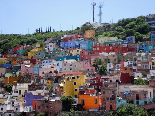 Edutech For Teachers Blog Archive Guanajuato An International