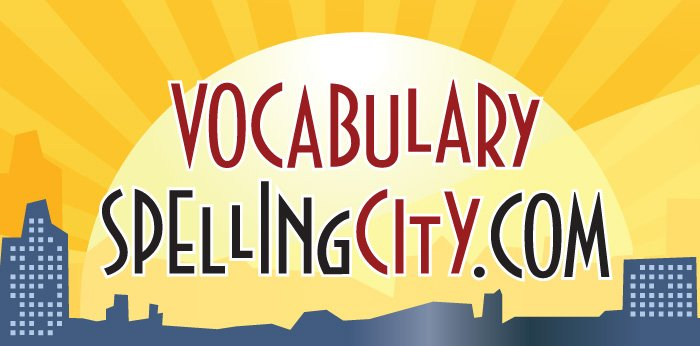 http://edutech4teachers.edublogs.org/files/2012/08/vocabularyspellingcity-image-1wgep8i.jpg