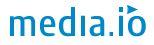 media.io-logo-zzhqvi.jpg