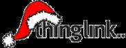 thinglink santa hat2 trans