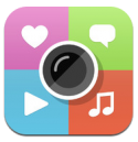thinglink app icon
