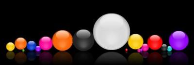 bouncy balls1