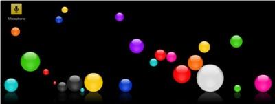 bouncy balls2