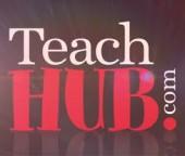 teachhub logo