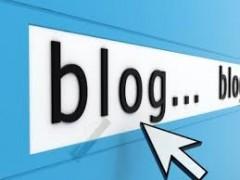 blog image2