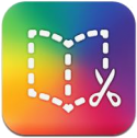 book creator app icon