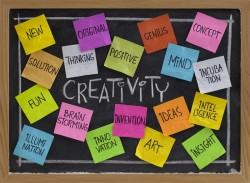 Creativity-Word-Cloud-Blackboard