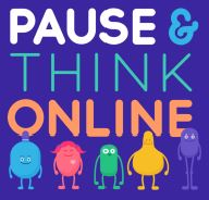 pause_think online