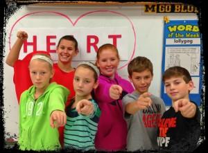 BeFunky_heart team group pic.jpg