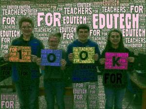 edutech4teachers 100k