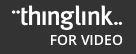 thinglink video