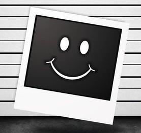 mugshot_smiley_photo_background-other_large