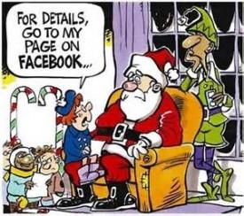 christmas humor1