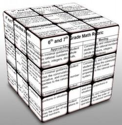 rubrics-cube