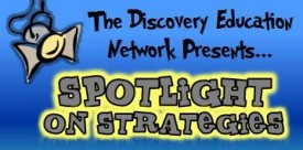 spotlight on strategies