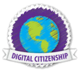 digital citizenship trans