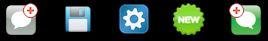 sms_toolbar