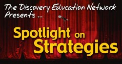 spotlight-on-strategies