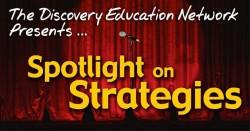 spotlight-on-strategies