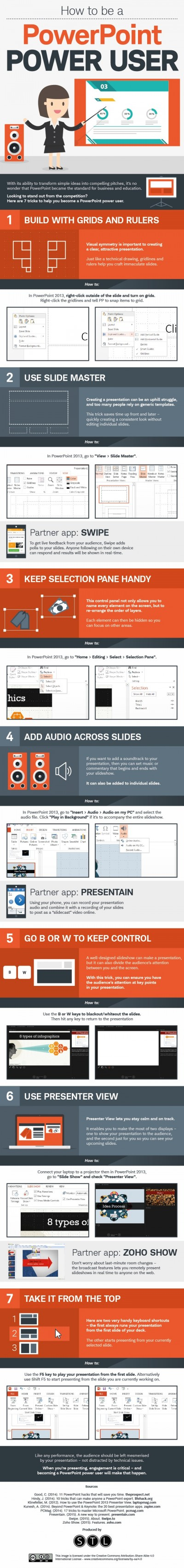 how-to-be-a-powerpoint-power-user