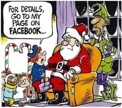 christmas-funny-cartoons-53-1hrrgg9