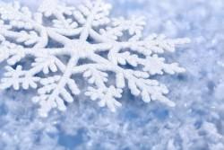 Winter-Snow-Wallpaper-High-Definition