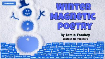 WinterMagneticPoetry(4)