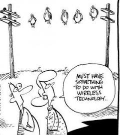 funny-wireless-technology