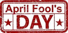 April-Fools-Day-2016