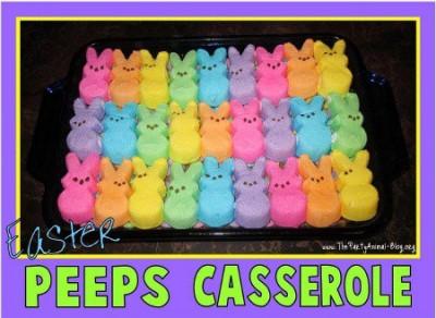 Easter-Peeps-Casserole