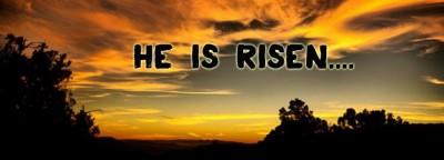 he_is_risen-238725
