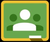 Google-Classroom-Logo1