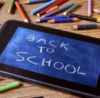 tech-back-to-school-blog