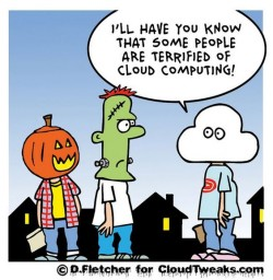 cloud-computing-halloween