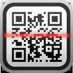 qr-code-reader-scanner