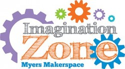 imagination-zone_small