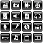 multimedia-icons_reduced