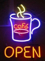 cafe-open